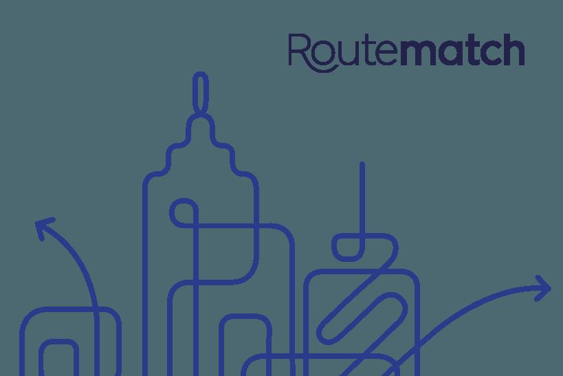Image_Routematch_Intro