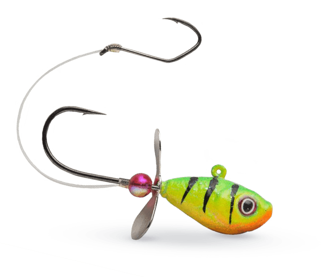 Fish hook | Website Design Services | WordPress Website Development | Pixel Positive