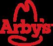 ARBYS_4C