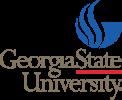 Georgia_State_University_Logo