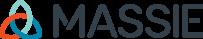 Massie Logo