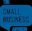 SmallBusinessAdvisor