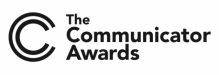 communicator-awards_0