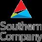 kisspng-southern-company-gas-logo-natural-gas-company-logo-5ac4b42941e129.0871846815228406172699